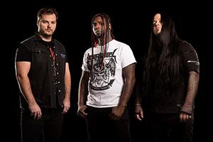 Bloodlost - Photo
