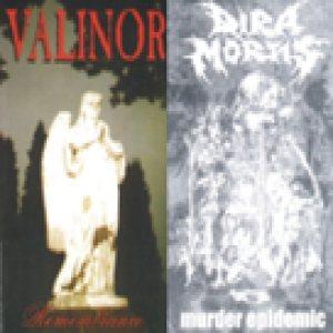 Valinor / Dira Mortis - Valinor / Dira Mortis