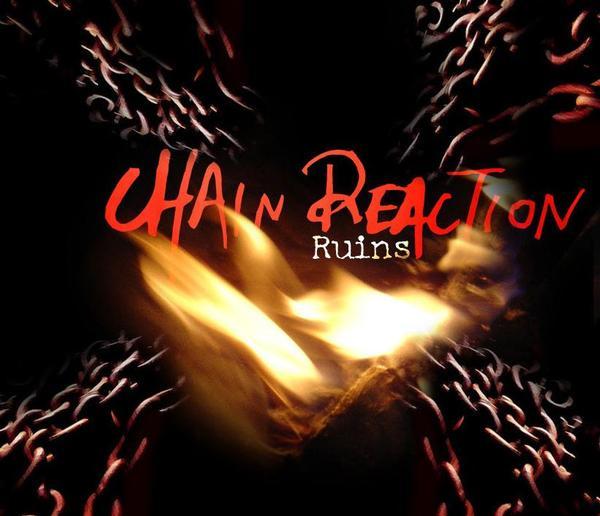 Chain Reaction - Ruins