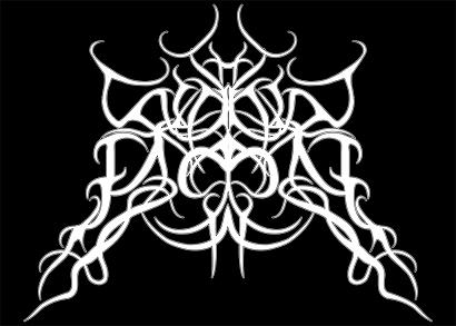 The Cauldron Born - Logo