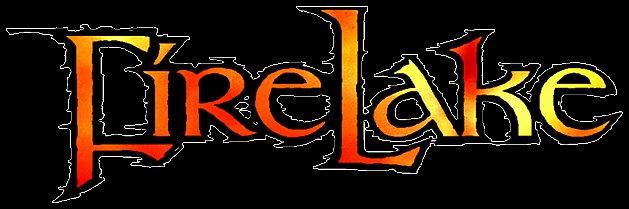 FireLake - Logo