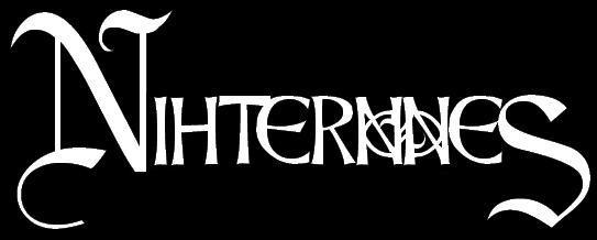 Nihternnes - Logo