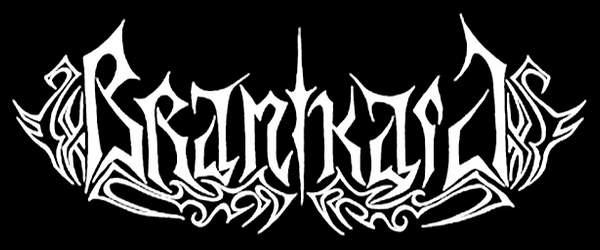 Branikald - Logo