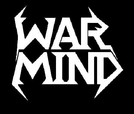 War Mind - Logo
