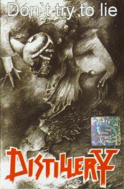 https://www.metal-archives.com/images/1/0/2/7/102725.jpg