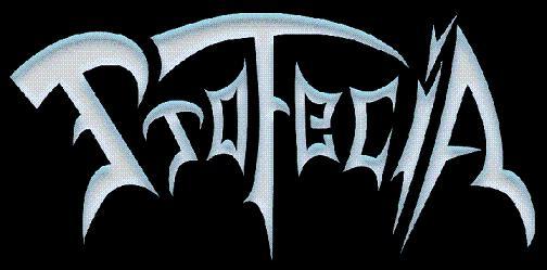 Profecia - Logo