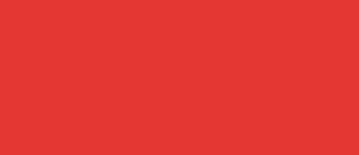 Inhaling the Stench of Mustard Gas - Logo