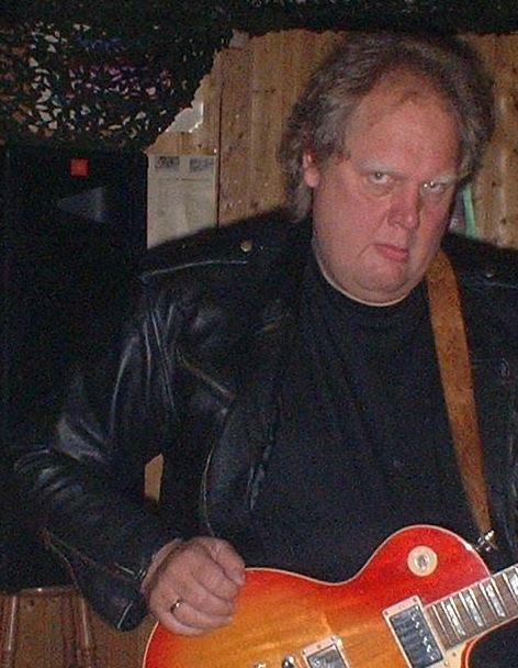 Ulrich Siefen