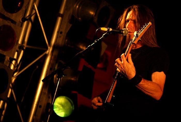 Vincent Zylstra