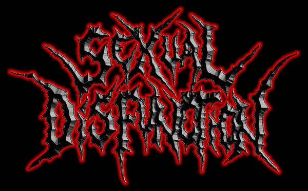 Sexual Disfunction - Logo