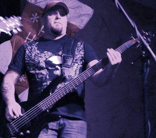 Matt Whiting