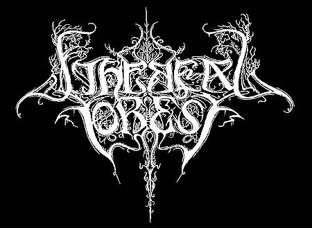 Ethereal Forest - Logo