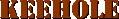 Keehole - Logo