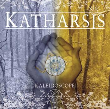 Katharsis - Kaleidoscope