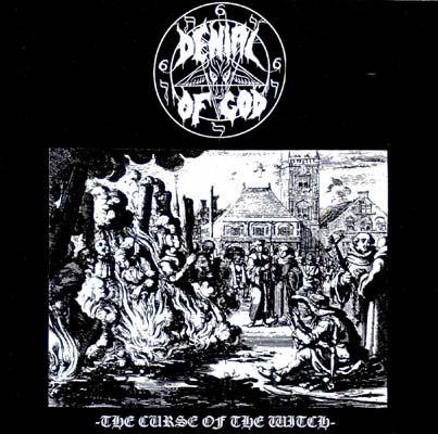 https://www.metal-archives.com/images/1/0/2/8/10281.jpg