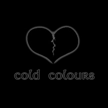 Cold Colours - Depressing the Masses