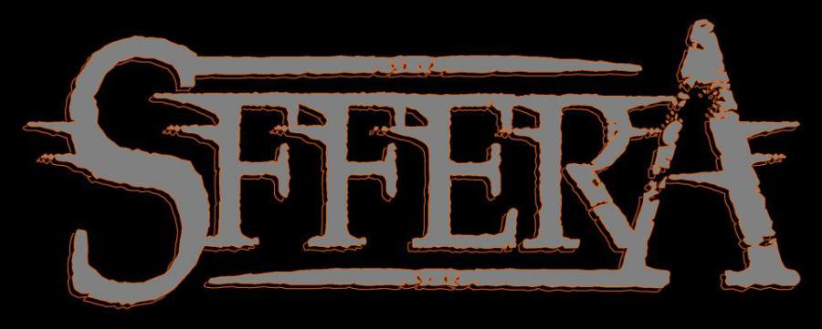 Sffera - Logo
