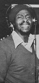 Jerry Ferguson