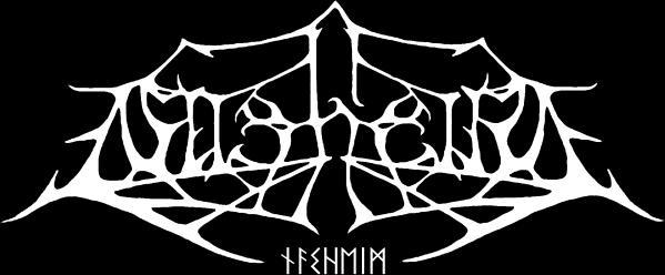 Nasheim - Logo