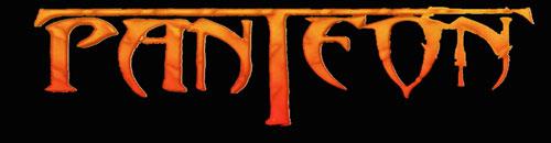 Panteon - Logo