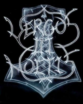 Vergos dî Noctis - Logo
