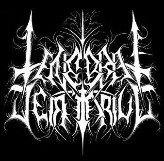 Tenebrae Semitarius - Logo