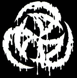 Entragian - Logo