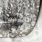 Lifend - Fragments