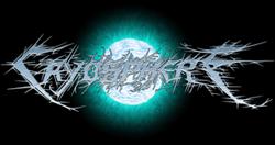 Cryosphere - Logo