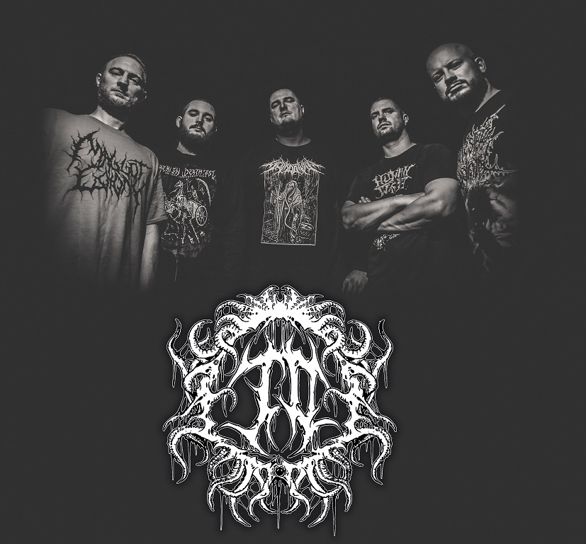 In Demise - Photo