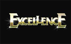 Excellence - Logo