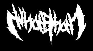 Whorethorn - Logo