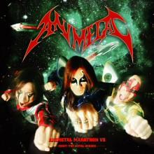 Animetal - Animetal Marathon VII