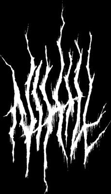 Nihill - Logo