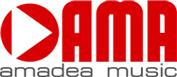 AMAdea Records