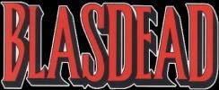 Blasdead - Logo