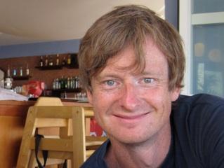 Pål Espen Johannessen
