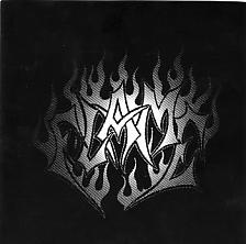 Flame - 2000 Demo
