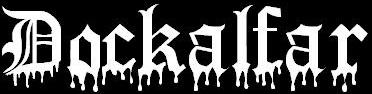 Dockalfar - Logo
