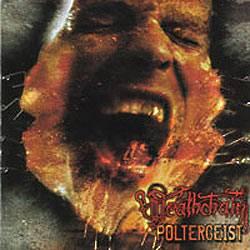 Deathchain - Poltergeist