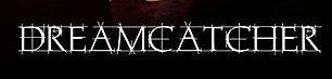 Dream Catcher - Logo