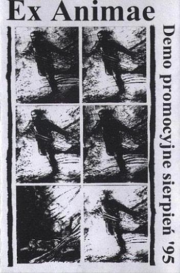 https://www.metal-archives.com/images/1/0/3/1/103128.jpg