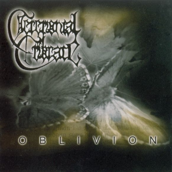 Ceremonial Embrace - Oblivion