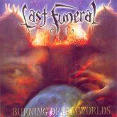 Last Funeral - Burning Dreamworlds