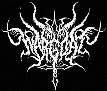 Wargoat - Logo