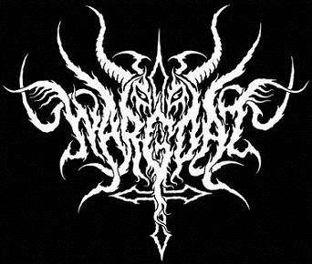 Wargoat - Logo