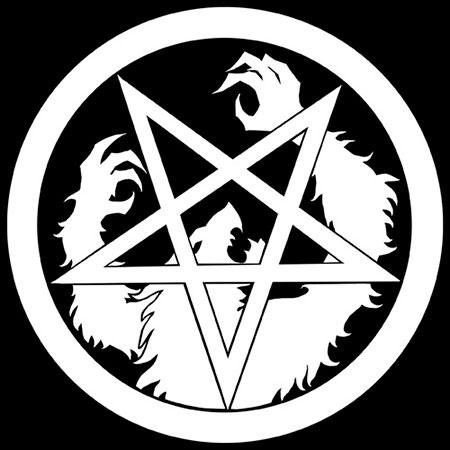 Werewolf Records