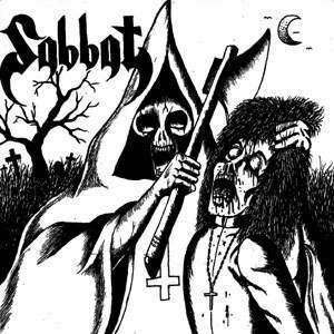 Sabbat - Sabbat