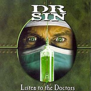 Dr. Sin - Listen to the Doctors