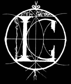 Lotus Circle - Logo